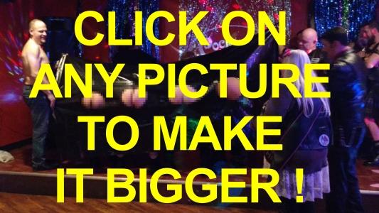 IMG_20170212_000954399-MAKE IT BIGGER
